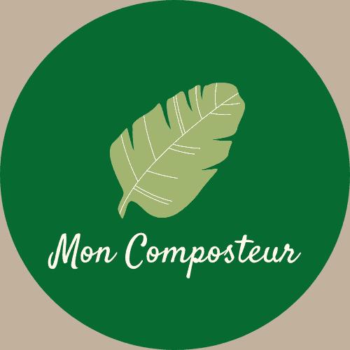 MonComposteur-logo