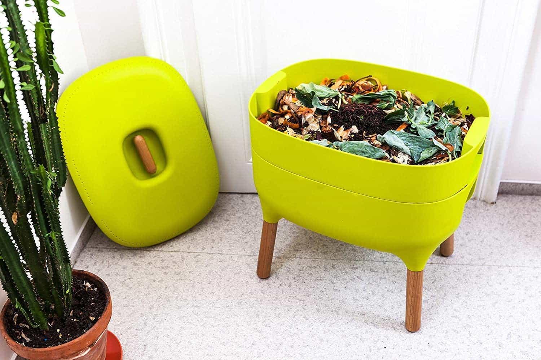 composteur-design